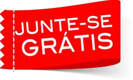 UPLED_UNASE GRATIS_PT